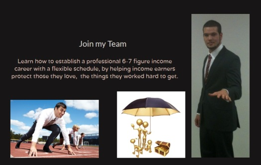 join team2